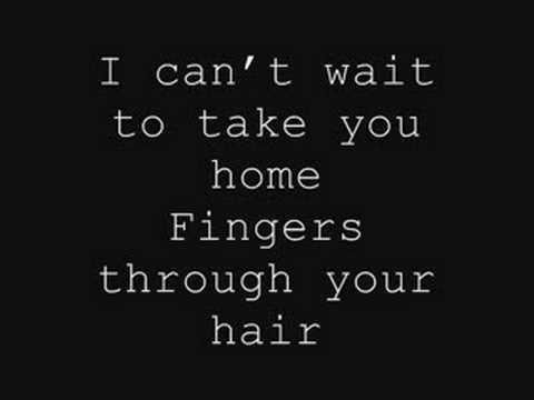 Maroon 5 - Kiwi with lyrics