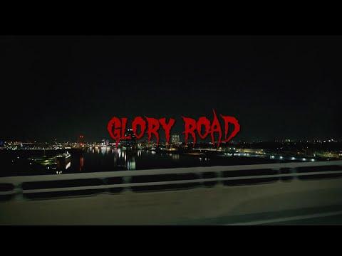 Nuk – Glory Road