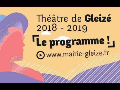 Saison Culturelle 2018-2019