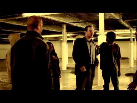 "Vetta - ""Colorblind"" - Canon 7D Music Video"