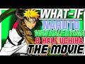 What If Naruto Was Half Uchiha And Half Hyuga Full Series