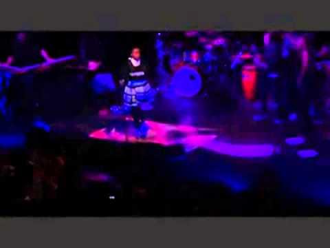 killin me softly reggae mpeg2video