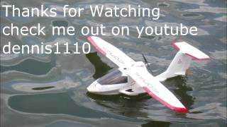preview picture of video 'icon A5 02'