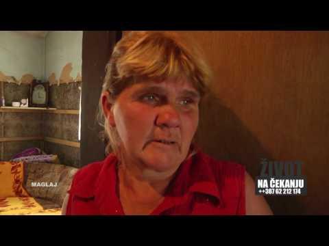 Život na čekanju - Maglaj, Poljice
