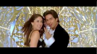 Mauja Hi Mauja - Jab We Met (2007) BluRay   - YouTube
