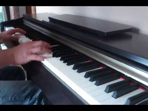 P!nk Ft Nate Ruess Just Give Me A Reason (Piano Cover) Mp3
