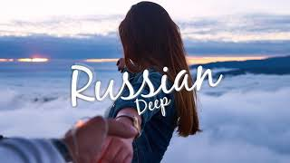 Lyuba Almann – Мотыльки (Dmitry Merkulov Remix)