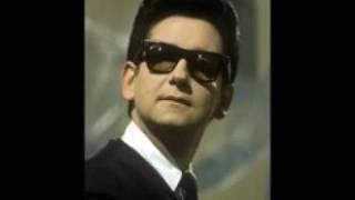 Roy Orbison-Yo Te Amo Maria