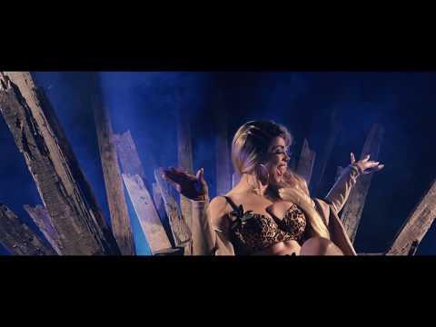 La Materialista - Niveles (Video Oficial)