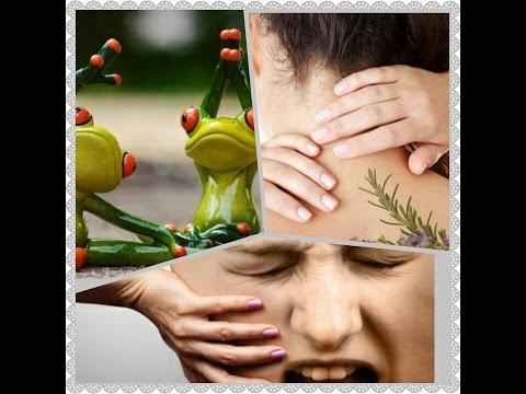 Deviazione di spina dorsale di dolori di vita