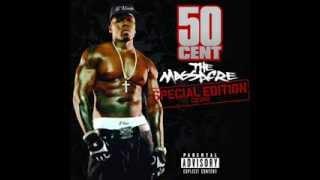 Just A Lil' Bit - 50 Cent (audio)