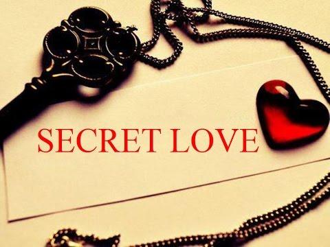 SECRET LOVE (With Lyrics)  -  George Michael  (R.I.P)