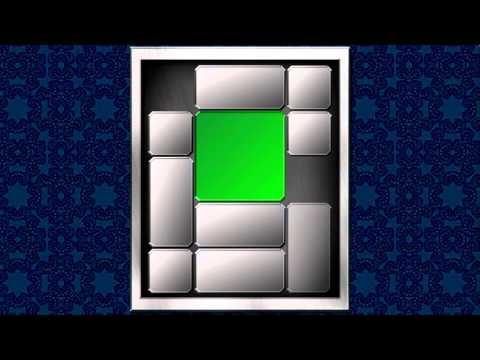 Игры разума. Блоки 15. Прохождение