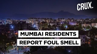 BMC Confirms No Gas Leak After Residents Complain Of Foul Smell From Several Locations