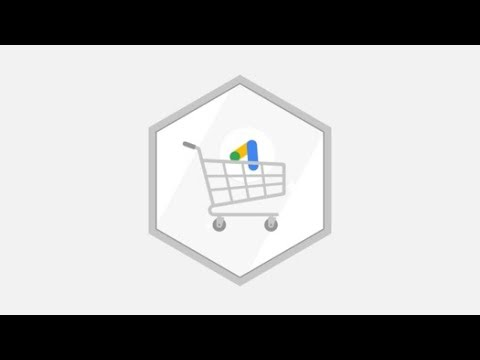 Google Ads Shopping Advertising Certification Assessment Answers ...