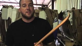 Scrap Talk Episode 2   Recycling Copper in Charlotte NC