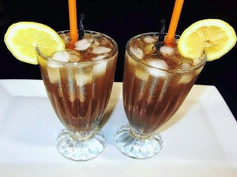Simple Recipe On How To Make tamarind Juice