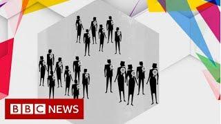 UK General Election 2019: Do Parties Still Matter?   BBC News
