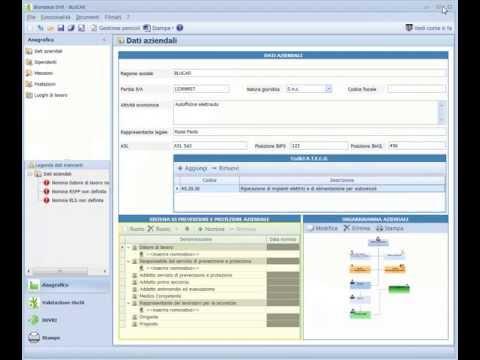 pdf to jpg free software