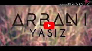 LIRIK LAGU Arbani Yasiz - Makin Gila (Official Studio Klip) . OST ADA DUA CINTA RCTI