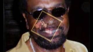 william bell - Nothing takes the place of you.wmv