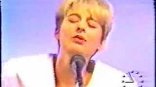 Loving You - Julia Fordham