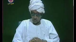 تحميل اغاني عبيد عبد الرحمن متحدّثا عن الكاشف MP3