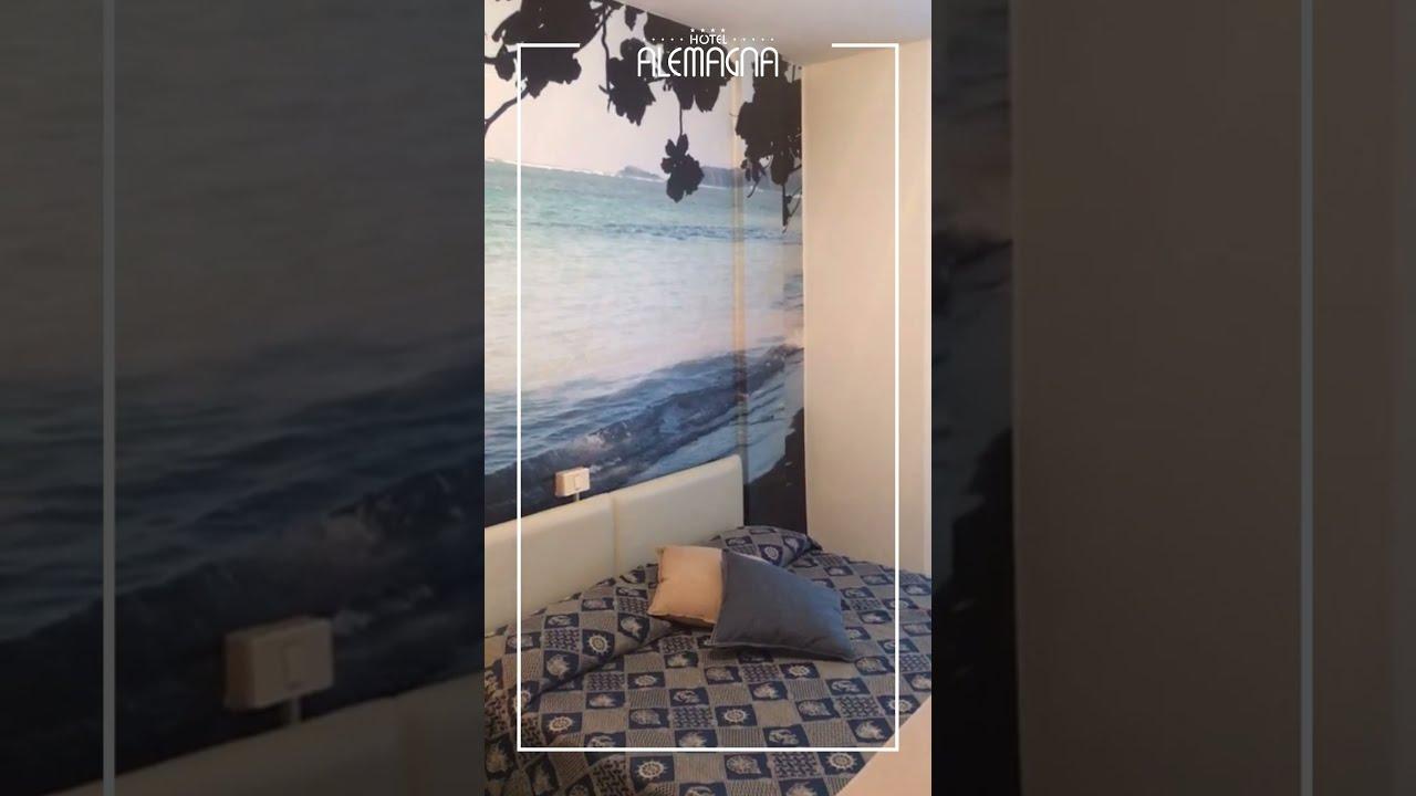 Galleria video - Video Hotel Bibione e Camere 4 Stelle | 4 - Hotel Bibione