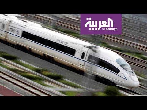 العرب اليوم - شاهد: الحياة تعود لطبيعتها بالبؤرة الأولى لتفشي