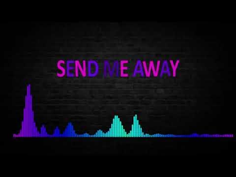 Nasty C - SMA feat  Rowlene lyric video