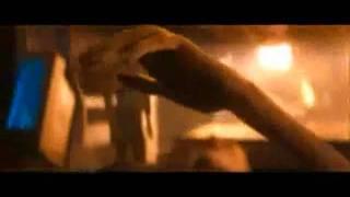 Soy Leyenda - Final Alternativo (2-2)