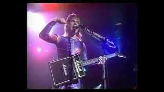 Spinal Tap - Hell Hole (live Royal Albert Hall 1992) HD