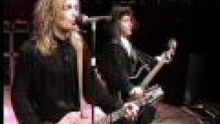 California Man - Houston Astrodome 1989 - Cheap Trick