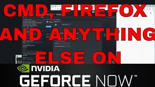 nvidia geforce now redeem code free - मुफ्त ऑनलाइन