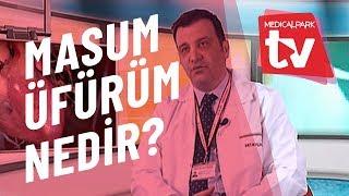 Masum Üfürüm Nedir   Medical Park   TV