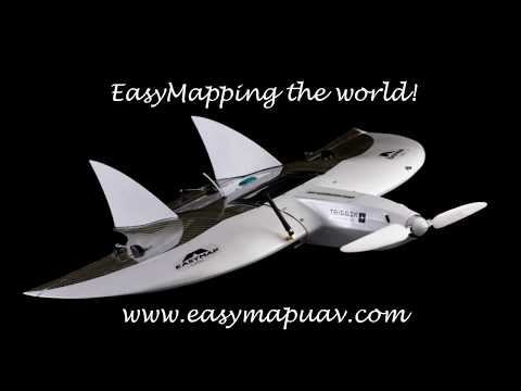 EasyMapping Philippines
