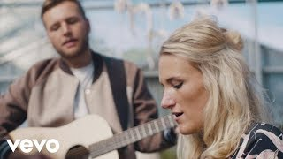 Suzan & Freek   Altijd Wel Iemand (Glass House Sessions)