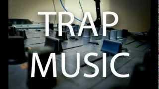Baauer - Dum Dum [Trap]
