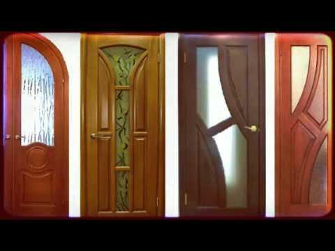 Купить качественные недорогие окна двери Врадиевка цены недорого BrilLion Club