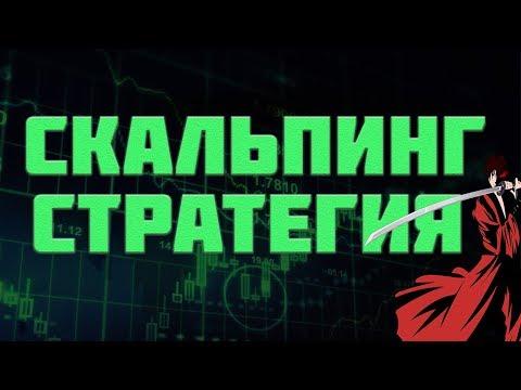 Криптовалюта механизм