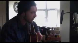 Morgan T Davies - Why do you treat me like you do? (Donovan cover)