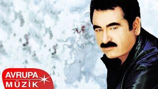 İbrahim Tatlıses - Keskin Bıçak (Official Audio)