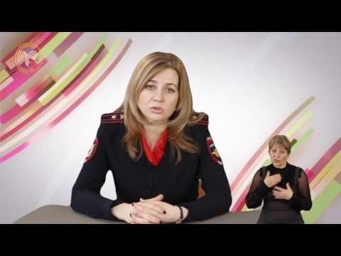 Выступление  «Ответственность родителей за ненадлежащее исполнение родительских обязанностей»