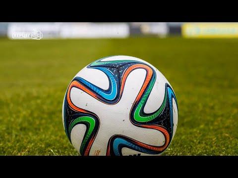 Fudbalski klub Leotar ponovo u Prvoj ligi RS