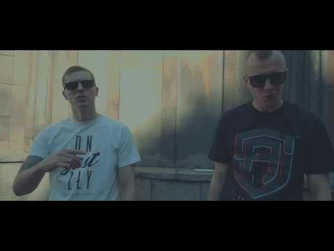 Wariatkaaa2002's Video 154327113407 s2OeT3cSKp0
