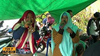 Wow Duet MELOV Feat WINDA Momen Langka Di ANDI PUTRA | ACARA LATIHAN DAN ULRAH AQILA | ANDI PUTRA 2