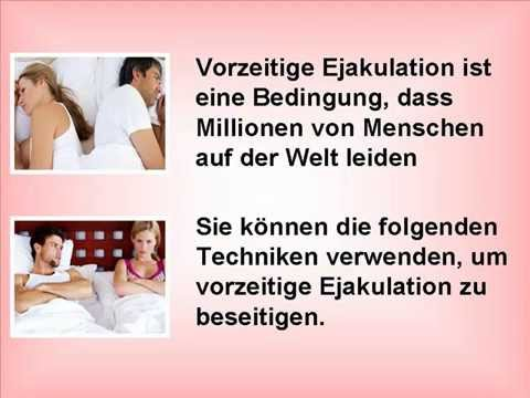 Prostata-Laser-Enukleation