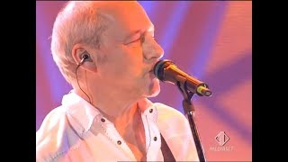 MARK KNOPFLER & EMMYLOU HARRIS - This Is Us - LIVE Festivalbar 2006