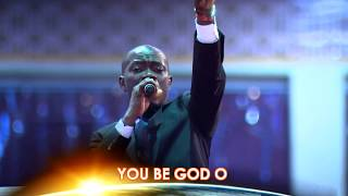 Covenant Keeping God FT Choir Adekeye Damilola