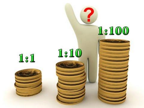 Заработок криптовалюты биткойн